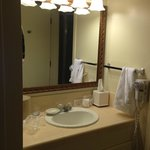 BEST WESTERN PLUS Victorian Inn resmi