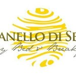 Il Granello di Senape - Luxury Bed & Breakfast