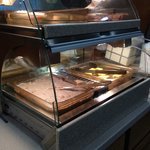 Foto de Holiday Inn Express Hotel & Suites Byron