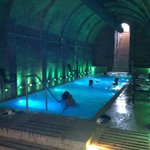 Etruria Resort & Natural Spa의 사진