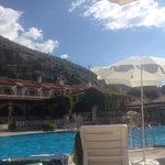 Photo de NOA Hotels Oludeniz Resort Hotel