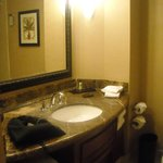 Embassy Suites San Diego Bay - Downtown resmi