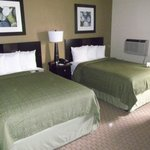 Quality Inn Navajo Nation resmi