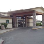 Foto de Quality Inn Navajo Nation