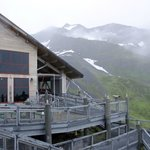 Photo de Alyeska Hideaway