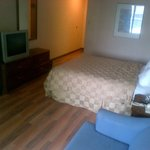 Photo de Comfort Inn Belleville