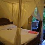 Φωτογραφία: Baan Orapin Bed and Breakfast