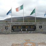 Slieve Gullion Lodge at Ti Chulainn의 사진