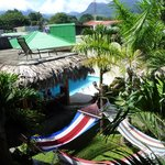 Arenal Hostel Resortの写真