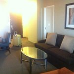 Foto van DoubleTree Suites by Hilton Houston by the Galleria