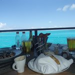 Foto di Four Seasons Resort Bora Bora