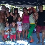 Photo de Camping Internacional Aranjuez