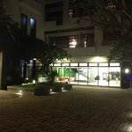 Photo of Lealea Garden Hotels - Hualien