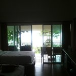 Photo de Arayaburi Resort - Phi Phi Island