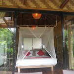 Bilde fra Railay Great View Resort & Spa