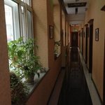 Foto de Harbin Russia International Youth Hostel