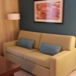 Courtyard by Marriott Bridgetown의 사진