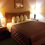Foto van BEST WESTERN Canyon de Chelly Inn