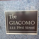 The Giacomo