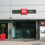 Ibis Barcelona Montmelo-Granollers照片