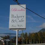 Photo of Blondies Bakery and Cafe