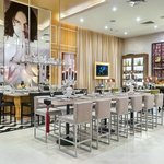 Simon Mansion & Supper Club