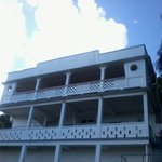 Habor View Guest House