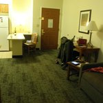 Photo de Staybridge Suites Corning