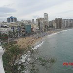 Photo de Hotel Benidorm Plaza