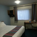 Foto di Travelodge Aldershot Hotel
