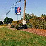 Photo de Motel 6 Montgomery