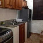 San Carlos Beach Inn Apartments의 사진