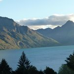 Foto de Mercure Resort Queenstown
