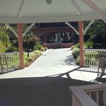 BEST WESTERN PLUS Wakulla Inn & Suites Foto