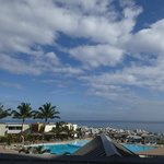 Фотография Mercure Creolia Saint-Denis La Reunion