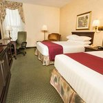 صورة فوتوغرافية لـ ‪Drury Inn & Suites Evansville East‬