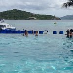 The Ritz-Carlton, St. Thomas Foto