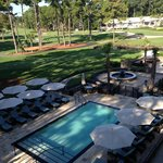 Foto de Inn at Harbour Town - Sea Pines Resort