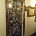 Riga Old Town Hostel & Backpackers Pubの写真