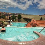 Фотография Sedona Summit Resort