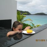 Photo of Hotel St Barth Isle de France