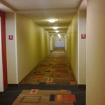 Foto de Homewood Suites Fort Worth West at Cityview