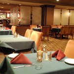 Crowne Plaza Newark Airport照片