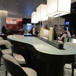 Atlanta Airport Marriott Gateway의 사진