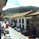 Photo de Royal Inti Cusco