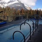 Foto van Inns Of Banff
