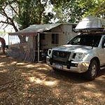Foto Discovery Holiday Parks - Lake Kununurra