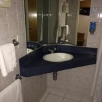 Φωτογραφία: Holiday Inn Express Edinburgh - Waterfront