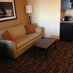 ภาพถ่ายของ Holiday Inn Express & Suites Jackson Northeast