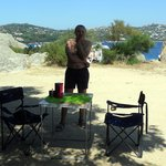 Photo de Villaggio Camping Acapulco